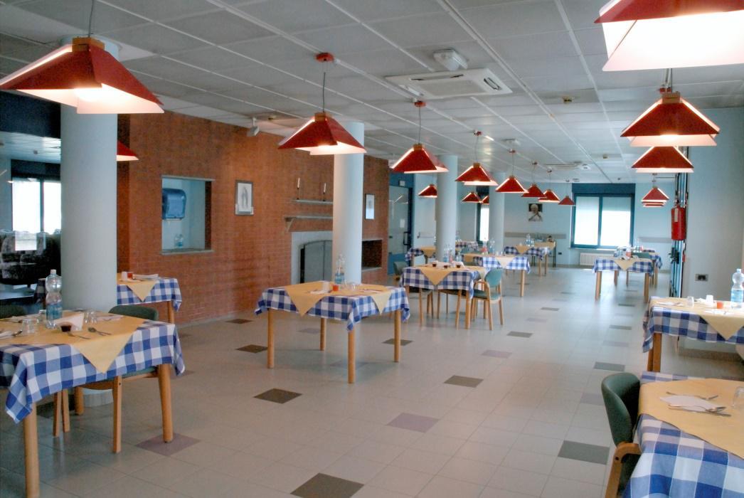 sala-pranzo